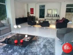 Título do anúncio: Casa para alugar com 4 dormitórios em Panamby, São paulo cod:187552