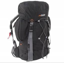 Mochila NTK - Everest 35 litros Nautika