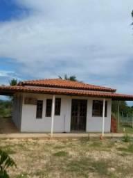 Sítio em Ouriçangas Bahia 2 tarefas !!!