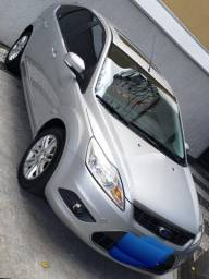 Vende-se focus ghia hatch 2.o 2009 - 2009