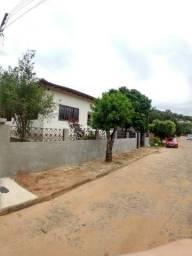 Casa em Santo Antônio do Canaã - Santa Teresa