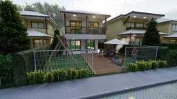 Casa de Praia - Linha Verde - Genipabu