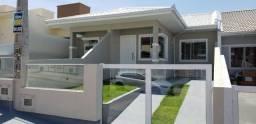 Casa no Loteamento Jardins III - Bela Vista - Palhoça - SC - (cod TH323)