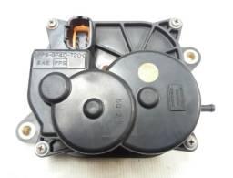 Motor Tração Nissan Frontier 2.5 4x4 Manual 2013 0611000080