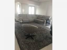 Apartamento para alugar com 4 dormitórios cod:15166