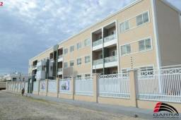 Apartamentos próximo do Shopping Eusébio