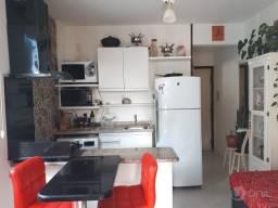 Apartamento prático de 1 dormitório, em Florianópolis