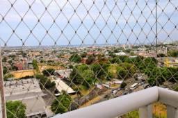 Reserva Morada, 92M² Andar Alto agende sua Visita *
