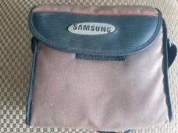 Binóculo Samsung 7, 15x35 zoom