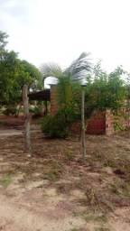 Terreno no parque real serra Verde