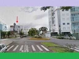 Chapecó (sc): Apartamento 180,27 M² zmnih wegmc