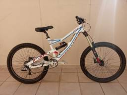 Specialized Status I - DH - Downhill/Freeride
