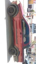 Fiat Strada 1.4 fire flex working