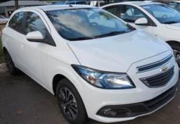 Chevrolet Ônix 1.4 2015 /Ñ RESPONDO CHAT