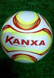 Bola Futebol Oficial. Marca Kanxa 85reais