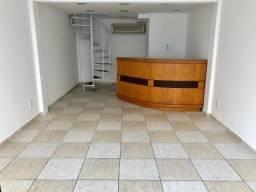 Loja 2º andar - Parquecentro Shopping