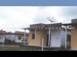 Monção (ma): Casa lwhle vtwzp