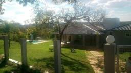 Título do anúncio: Casa para venda- Condomínio Estância das Amendoeiras - Lagoa Santa/MG - CA1112