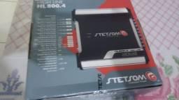 Stetsom 800