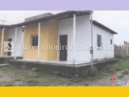 Monção (ma): Casa twpjc lubco