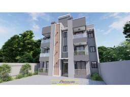 Cod 2815 Apartamento Bairro Paraíso suíte + 01 dormitório !!!