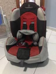 Cadeira galzerano infantil