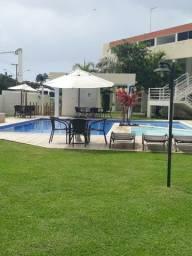 Flat em Guarajuba - R$ 360.000,00