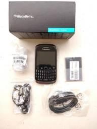 BlackBerry Curve 9320 Novo na Caixa Lacrado com garantia