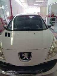 Veículo Peugeot