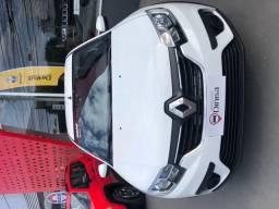 Renault Logan Zen 2020 Aut