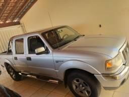 Ranger 2007  3.0 turbo diesel wats *