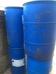 Galões 200 litros