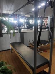Equipamentos de Pilates 6 mil