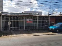 Casa de 03 quartos, QNP 17 (Ceilândia Norte)