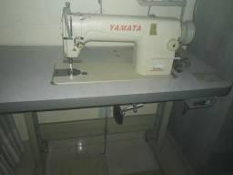 Maquina yamata