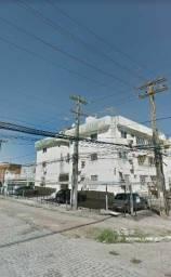 Aluga-se apartamento ( térreo ) JR Atlântico Olinda