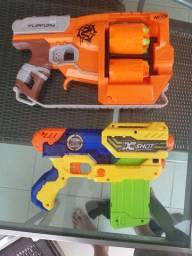 brinquedos infantil ( nurf)
