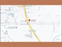 Chapecó (sc): Edificação Comercial 615,00 M² artcw qdnwq
