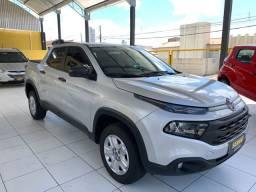 Fiat Toro Endurence 2019/2019 1.8 flex AUT