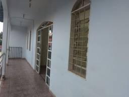 Aluga casa no Recanto das Emas!