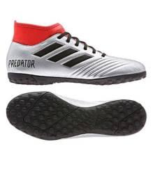 Chuteira Society Adidas Predator<br><br>38