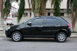 Fiat Palio fire 1.0 economy 4p flex