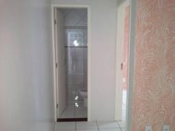 Apartamento aluguel próximo UECE