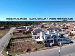 Ótima Oportunidade Para Comprar Terreno 100% Parcelado Direto Imobiliária