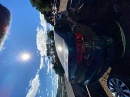 Sucata para retirada de peças- VW Virtus 2019