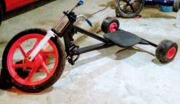 Trike Drift Muito top