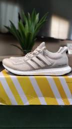 Adidas Ultraboost Legacy Pack Cream