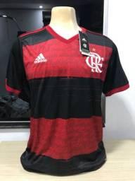 Flamengo Oficial Original por 160,00