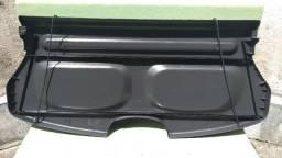 Tampão de porta malas Celta LT 05 portas