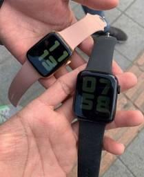 Smartwatch iwo 8 PRO (T5) Original Lacrado / iwo 8